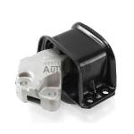 Support moteur Peugeot & Citroen 1.6 HDI - 1807GF - 1807EV - 1807X2